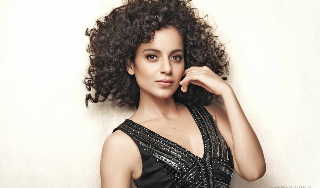 tanu, manu, weds, kangana, returns, ranaut, her, latest,