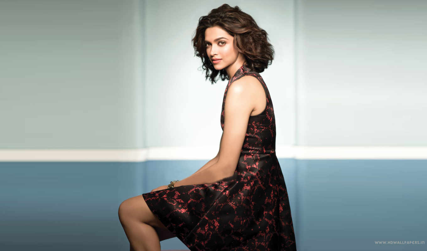 deepika, padukone, photoshoot, shoot, фото, was,