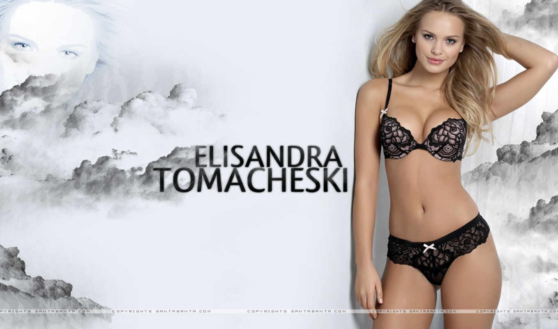 elisandra, tomacheski,