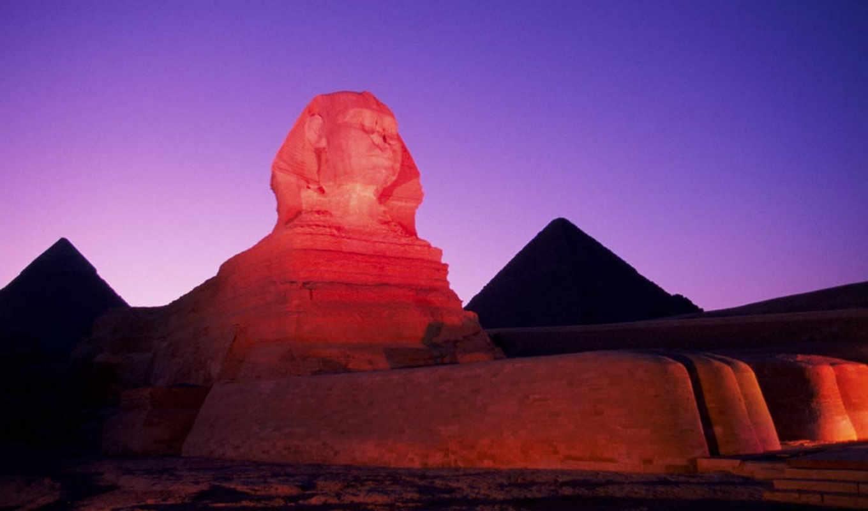 national, geographic, альбом, egypt, bidibidi, код, collection, фотографии, египта, giza, автор, doğa, resim, jelibom, image,