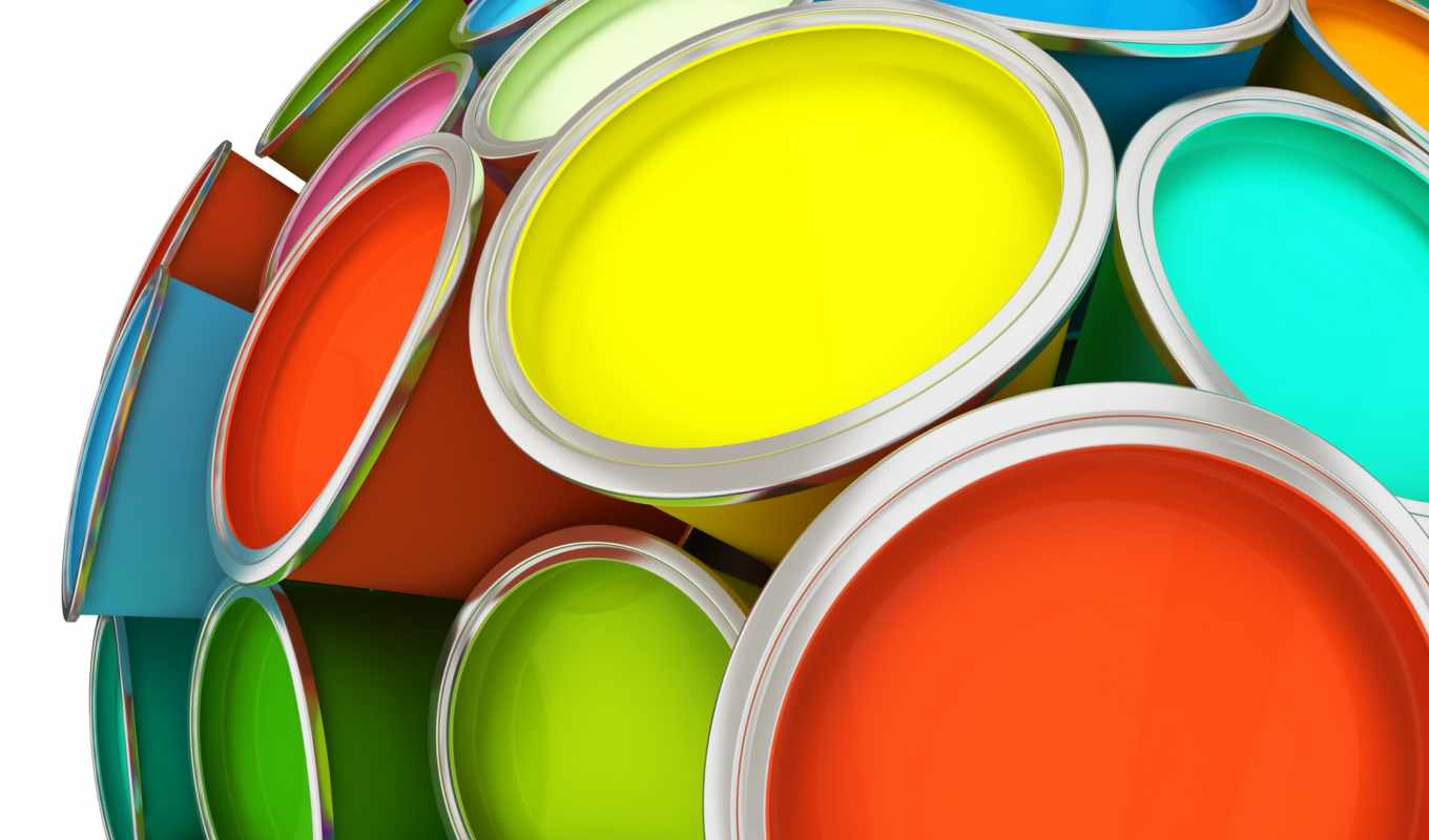 paint, color, farben, краски, się, adjektive, sind, banks, multicolored, stock, sphere, pictures, download, von,