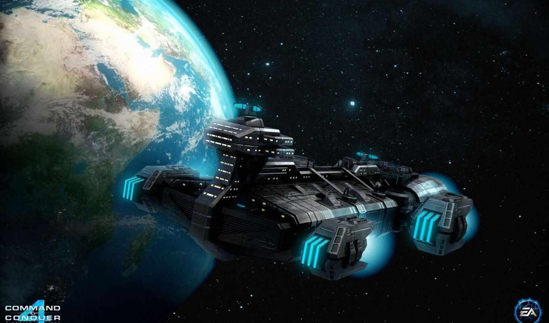 conquer, command, twilight, tiberian, игры,