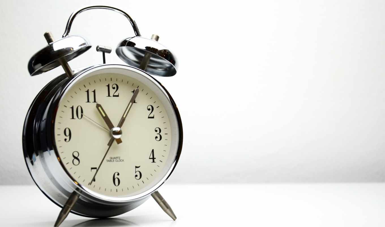 металл, часы, блог, бесплатные, freeletics, hatfield, james, cluttons,