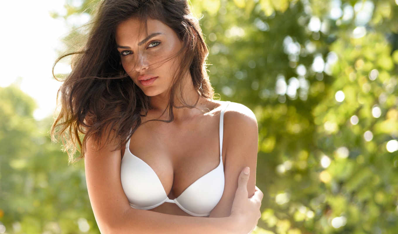 груди, women, lingerie, intimissimi, научиться, грудь, женщин, обхват,