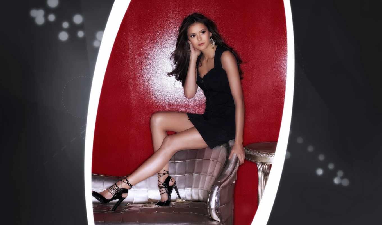 nina, добрев, legs, pinterest, вампира, дневники, heels,