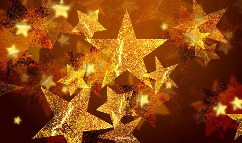 обои, год, новый, новогодние, рік, обоев, праздник