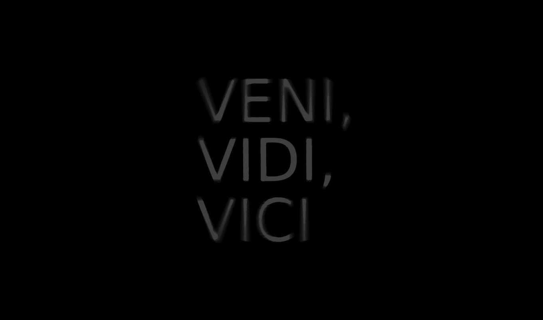 new, version, ліга, with, продаж, veni, vidi, vici, объявила, закон, now, like, старте, просмотров, продукта, verdictum,