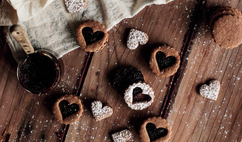 pum, rum, cookies, ta, gb, выпуски, ab, toh, forever, архиве, индиски, heart, shaped, lyrics, печенья,