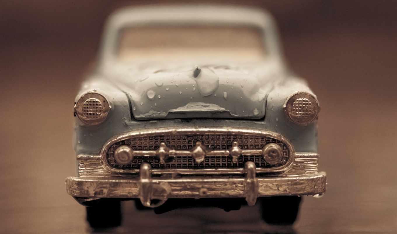 машинка, car, авто, модель, часть, new, макро,