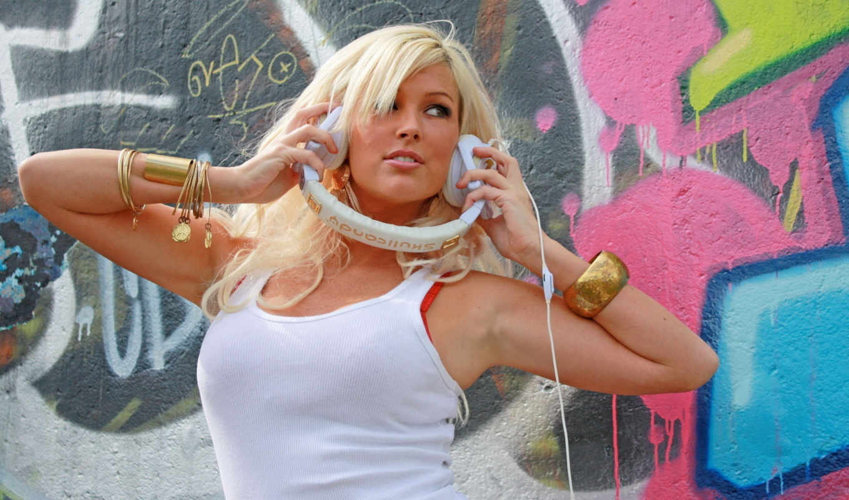 dance, club, дискотека, house, eurodance, muzyka,