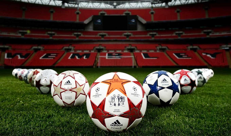 foottime, футбол, чемпионов, league, champions, uefa, интересен, люди, которым, спорт,