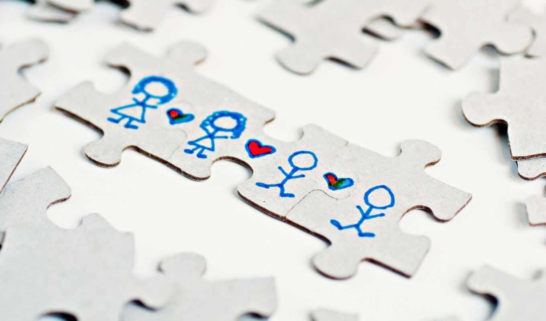 настроения, парень, девушка, love, fotos, изображение, baixar, boy,