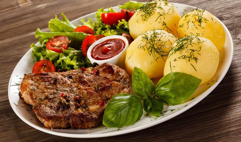 блюдо, доставка, meal, dinner, владимир, вкусно, dry, пицца, pazlyi