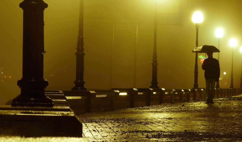 вечер, mosque, конец, свет, again, free, color, dream, слово, туннель, туман