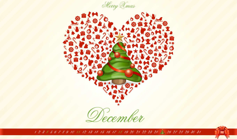hinh, merry, sinh, xmas, nen, giáng, christmas, đẹp, desktop, các, sưu, mot, nhất, bộ, tap, với, nhiều, download, елка, дек, hop, dưới, đây, phu, noel, người, nằm, mới, bạn, подарков, được, сердечко,