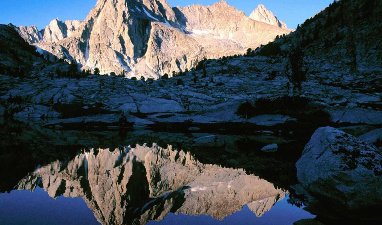 природа, природу, icons, горы,