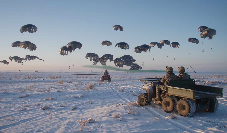 военные, квадроциклы, военных, мар, военной, конфликты, современные,