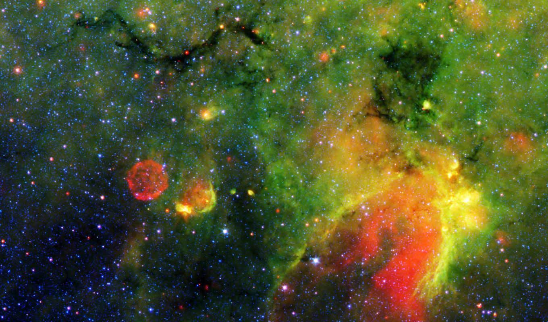 hubble, телескопа, cosmos, nebula, дек,