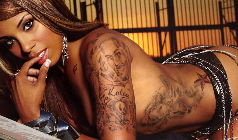 latoya, ophilia, bledsoe, sexy, тату, body, tattoo, woman, wallpaper, взгляд, wallpapers, изображение, картинку, картинка, девушки, girls, чтобы, обою,