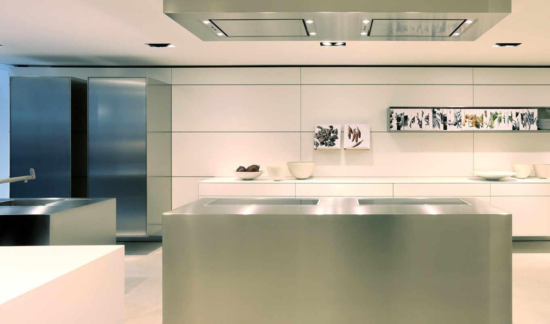 kitchen, кухни, bulthaup, interior, designs,