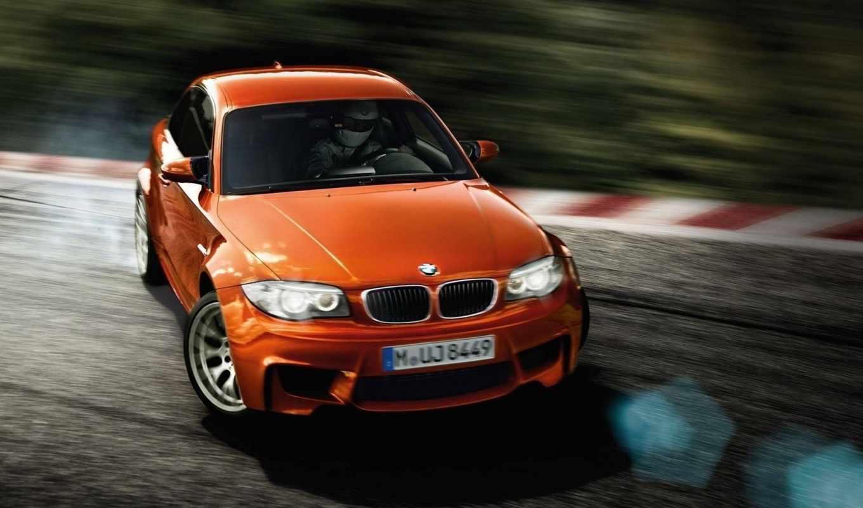 bmw, серия, руб, coupe, тюнинг, доступны, machines, размеры,