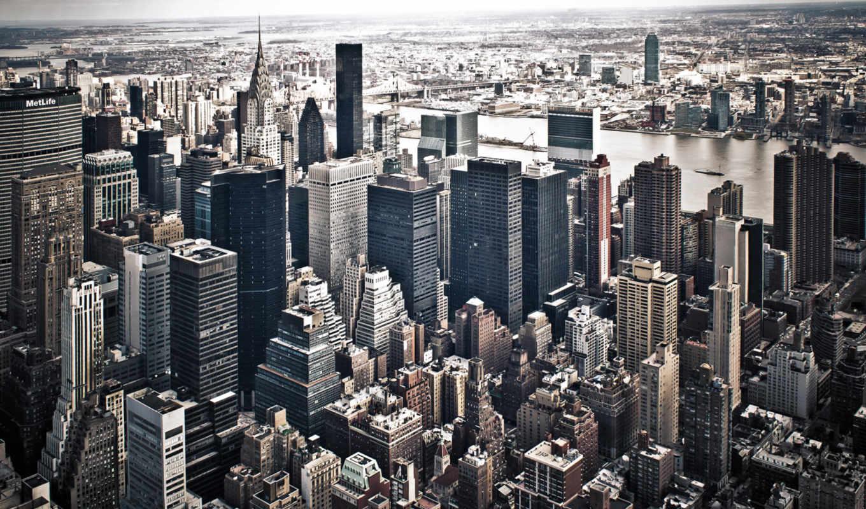 нью, york, new, йорка,