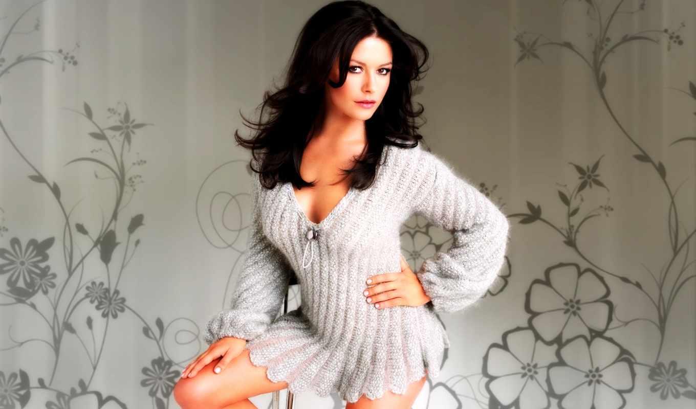 sweater, девушки, бе, гардеробе, одежда, должны, такие, обязательно, вашем,