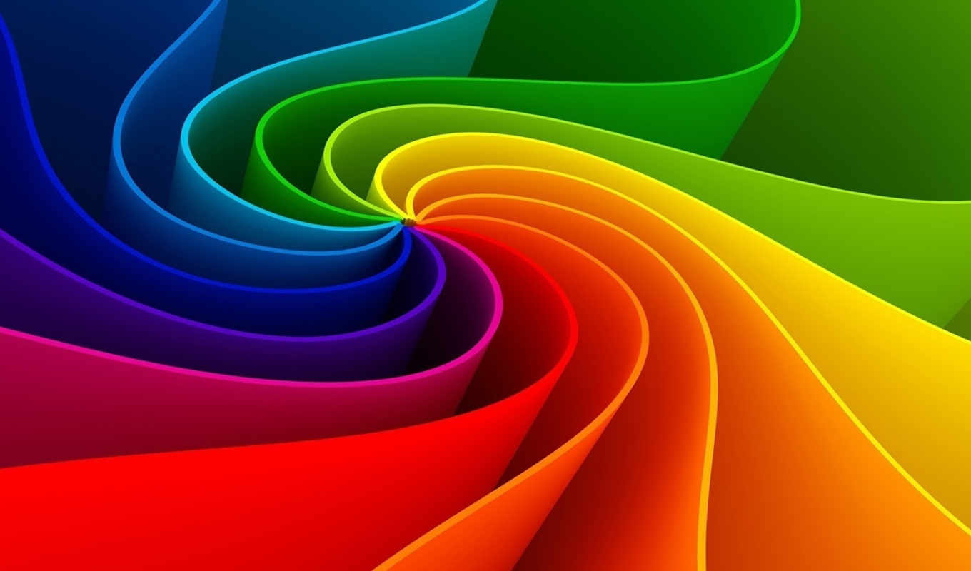 best, colour, colours, color, хороший, abstract,