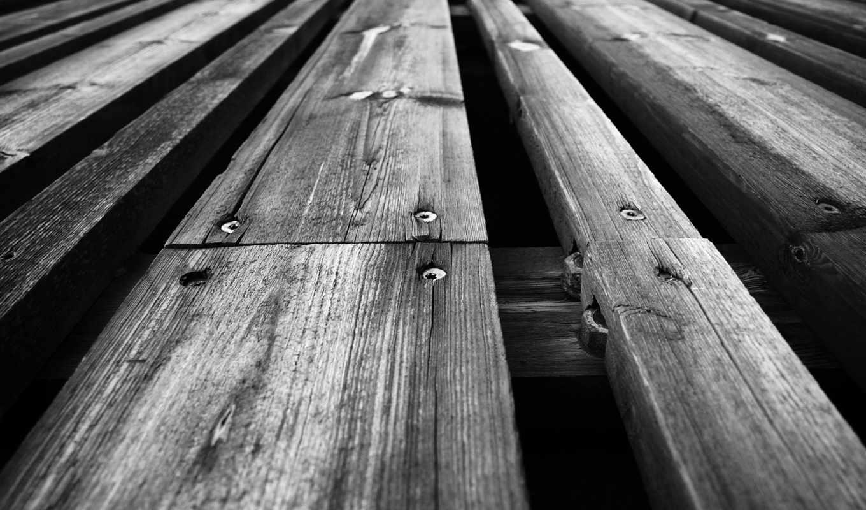 пол, wooden, доски,