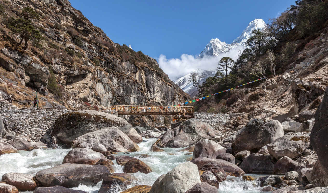 royalty, deboche, photos, everest, free, stock, illustrations, изображение,