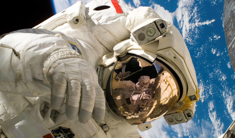 космонавт, cosmos, вектор, файла, ай,