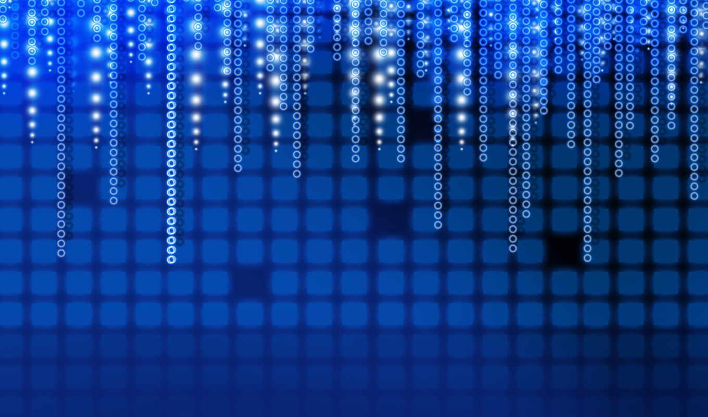 fondo, abstracto, azul, pantalla, микс, категория, other, подборки,