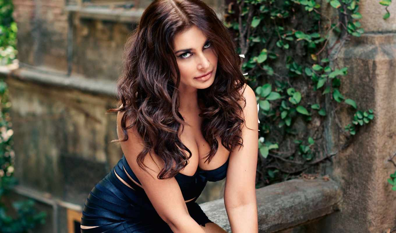 ray, лиза, gallery, актриса, заставки, bollywood, images,