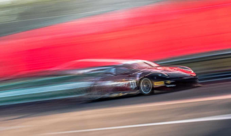 racing, sports, car, mclaren, world,