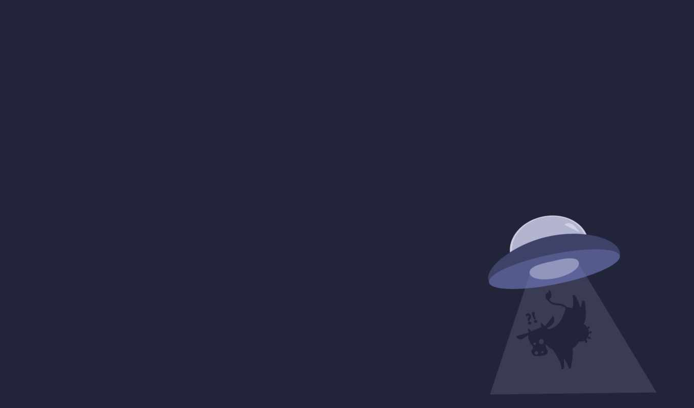 ufo, wallpaper, bass, liquid, wallpapers, restartor, factory, mix, hd, abduction, minimalistic, картинку, gentoo, cows, va, alien, space, backgrounds, extraterrestrials, free,