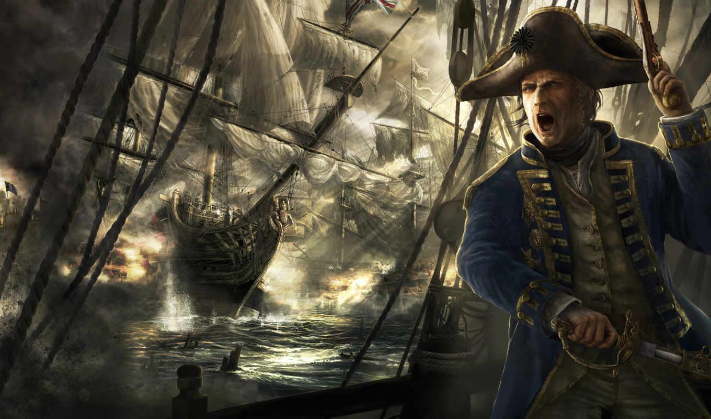 war, total, empire, картинка, игра, эпизод, desktop, download, games, high, игры, background,