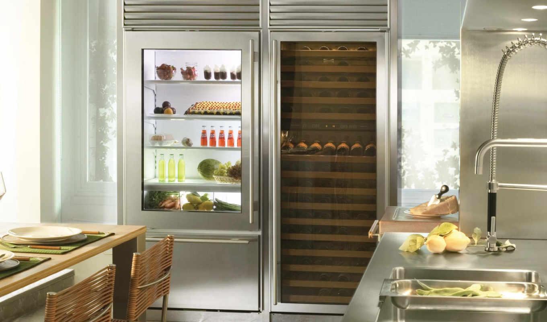 кухни, интерьер, кухня, мебель, мы,