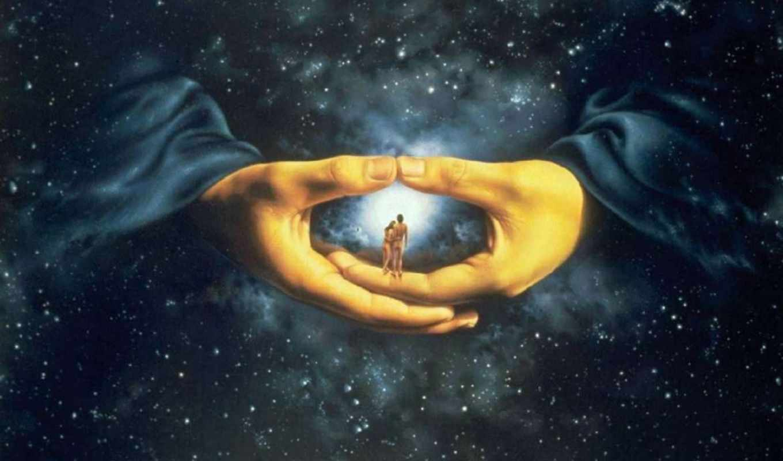 иисуса, увидеть, эффект, христа, учение,