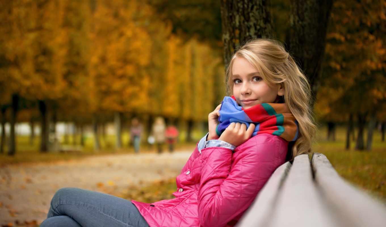 блондинки, devushka, devushki, красивые, девушку,