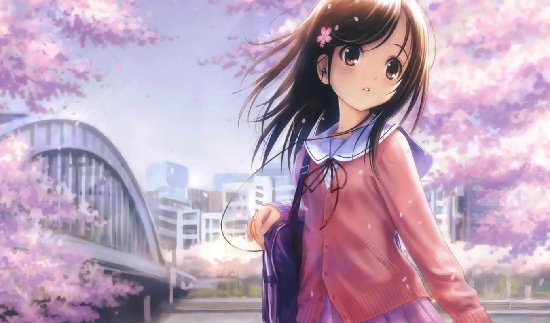 anime, вопрос, лет, more,