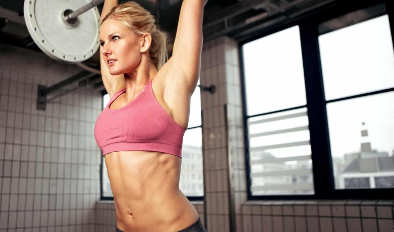 fuerza, deportes, los, entrenamiento, del, resistencia, deporte, artículo,