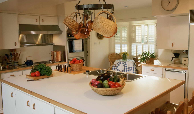 кухонные, принадлежности,