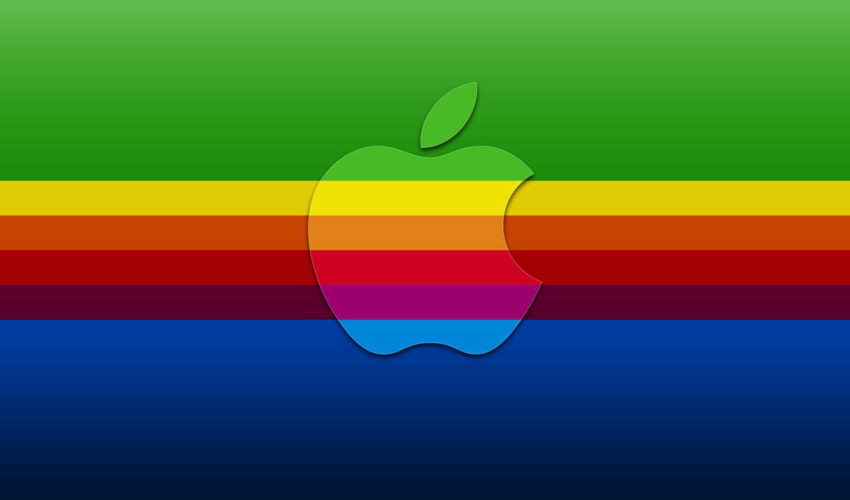 iphone, apple, logo,