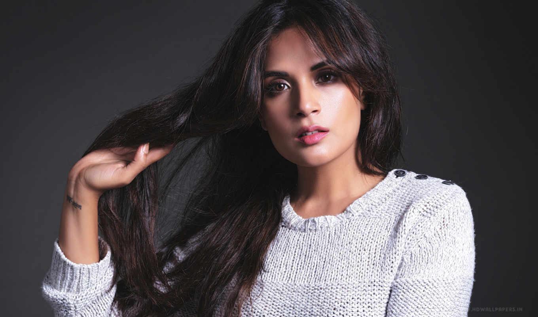 richa, chadda, gallery, images, актриса, movie, clips, stills, tamil,