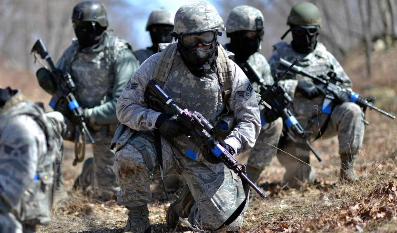 forces, security, вмф, squadron, военный, крыло, армия,