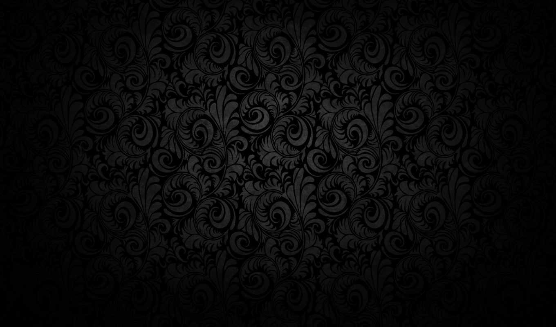 design, textures, black, desktop, dark, pattern, exotic, facebook, cover, timeline, jpeg, designs, resolution, riva,