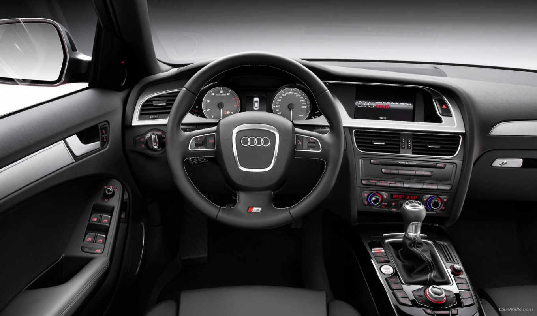 avant, sedan, interior, click, автомобили,