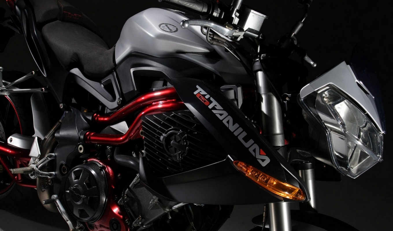 benelli, titanium, tnt, мото, мотоциклы, bike,