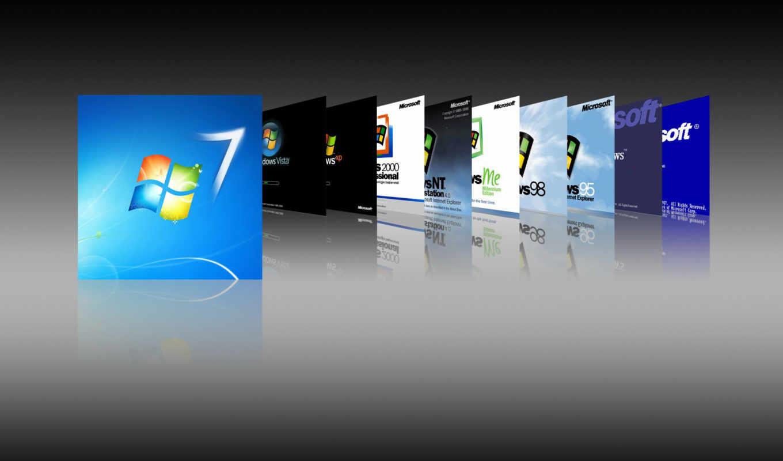 windows, виндовс, logo, операционной, системы, операционных, систем,