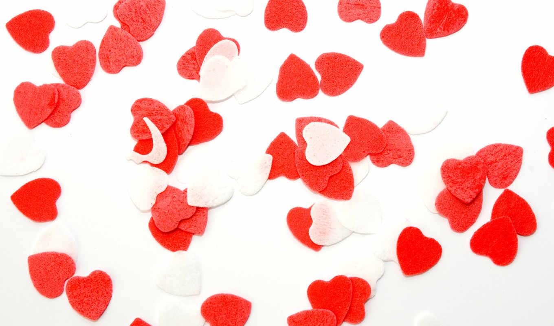 amor, corazones, para, tiernas, fotos, kamelia, pareja, imágenes, twitter,